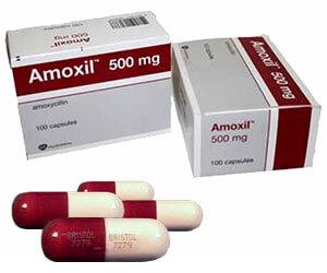 Plaquenil 200 mg coupon
