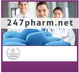 Dosage of ivermectin tablets