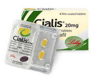 cialis lilly