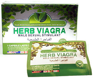 viagra naturel